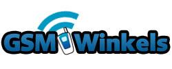 GSM Winkels